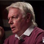 David Icke – the Truth Behind the Coronavirus Pandemic: COVID-19 Lockdown & the Economic Crash