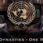The U.N. & Central Banks: A Rockefeller & Rothschild Coup