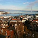 Precautionary Principle Prevails! 3-Year Moratorium on 5G AND 4G Deployment in Geneva, Switzerland