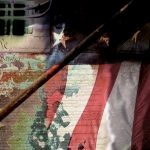Dark Journalist: U.S. Continuity of Government (COG) & NORTHCOM Military Rule