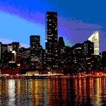 Dan Dicks & Jason Burmas on Lockdown of NYC, Quarantines & Incoming Troops