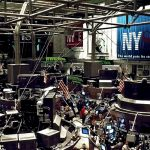 NYSE to Begin All-Electronic Trading Monday