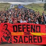 Standing Rock Sioux Tribe Wins Key Court Case in Dakota Access Pipeline Resistance