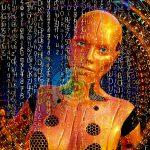 DNA Vaccines and Transhumanism