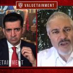 Dr. Buttar: Fauci, Gates & the Media Are Using COVID-19 to Drive Hidden Agendas