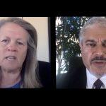 ITNJ Corona Emergency Hearing with Dr. Rashid Buttar & Dr. Judy Mikovits