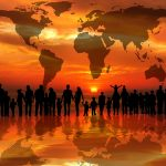 Vision of UBUNTU Contributionism: A New World Free From Financial Slavery