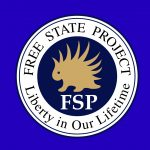Vince Perfetto on the Free State Project