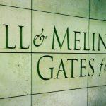 Bill & Melinda Gates: An Open Source Investigation