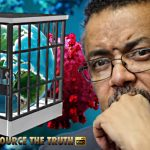 Dr. Tedros Adhanom & the WHO – How A Diabolical Marxist Tyrant Put the World Under House Arrest