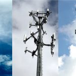 Can 5G Cause Flu-Like Symptoms and Disease? Electrical Engineer Whistleblower Provides Answers