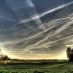 Weaponization of Our Skies Via Ongoing Aerosol Spraying
