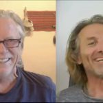 Zen Gardner & Willem Felderhof: The Corona Psyop & Our Shared Human Experience — Part 4