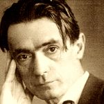 In 1917 Rudolf Steiner Foresaw a Vaccine That Would 'Drive All Inclination Toward Spirituality Out of People's Souls'