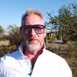 Jeff Berwick: We Need to Take Back Our Sovereignty Before It Is Too Late