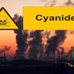 The Cyanide/Fracking Connection | COVID: Jim West Expands His Research on Pollution (Not the Virus)