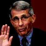 The Delusion Called Fauci