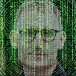 Professor Neil Ferguson, and the Idiot Presidents and Prime Ministers Who Believe His Computer Predictions