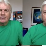 "David Icke, Now Banned From Facebook: ""If Fascism Is Anything, It's Predictable"""