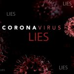 Health Officials Admit Virus Not as Deadly as Previously Thought: So Why Are We Still on Lockdown?