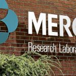 Not Wanting to Get Left Behind, Merck Nabs $38 Million From U.S. Government to Develop COVID Vaccine