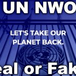 Fact Check: Is the United Nations New World Order Website Real?