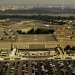 """""""What If the Pentagon Skipped 5G?"""" The Dep't of Defense Doesn't Want It and They Aren't Alone"""