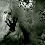 The Pandemic Pattern—How the Illusion Is Built