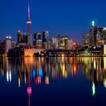 "Google Affiliate Cancels Controversial Toronto ""Smart City"" Project"
