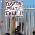 Six Years of Fighting = Cell Tower Removed in South Africa