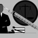 The Injection Fraud – It's Not a Vaccine