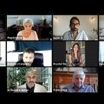 An Emergency Call to Action: Panel of Scientists, Doctors, Lawyer & Activists on Life-Threatening 5G