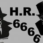 US Surveillance Bill 6666: The Devil in the Details — 'Monstrously Unconstitutional'
