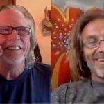 Zen & Willem Talking Coron… Uhhh Racism