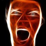 Technocracy Inside Your Body: Not Science Fiction