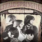 "Buffalo Springfield Lyrics Still Meaningful 53 Years Later: ""It Starts When You're Always Afraid"""