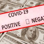 Cash4Covid – How Hospitals are Making Money Off the Coronavirus