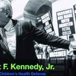 Robert F. Kennedy Jr. on the Coming COVID Vaccines