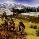 """""""Neanderthal Brains"""" Grown in Labs"""