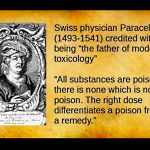 Dr. Meryl Nass Exposes Ongoing Medical Atrocity: How Covid-19 Has Turned Public Health  Into a Lethal Experiment