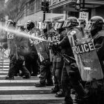 Engineering a Race War: Will This Be the American Police State's Reichstag Fire?