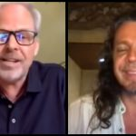 Dr. Robert O. Young With Sacha Stone: There's No Virus Here