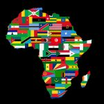 """Africa to Become Testing Ground for """"Trust Stamp"""" Vaccine Record and Payment System"""