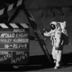 Apollo 11 – A Stanley Kubrick Production