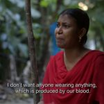 'The True Cost' Documentary: Today's Clothing Industry Is Built Upon Slavery & Poisoning of the Earth