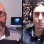 James Corbett & Derrick Broze: Announcing '#ExposeBillGates Day of Action 2' on August 8