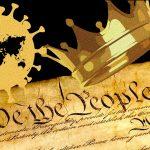 The Corona Constitution
