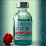 My State Authorized Mandatory Vaccination … Has Yours?