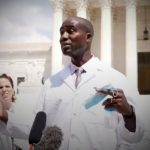Facebook, Google/YouTube, Twitter Censor Viral Video of Doctors' Capitol Hill Coronavirus Press Conference
