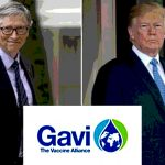 Vaccine Bait & Switch: As Millions Pulled From WHO, Trump Gives Billions to Gates-Founded GAVI